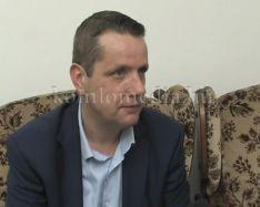 Az ellenzék álláspontja a komlói beruházásokról (dr. Szakács László)